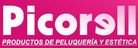 Picorell